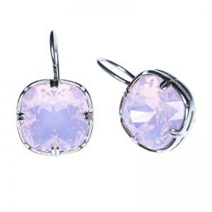 mallin-kolczyki-allure-rose-water-opal-11k395