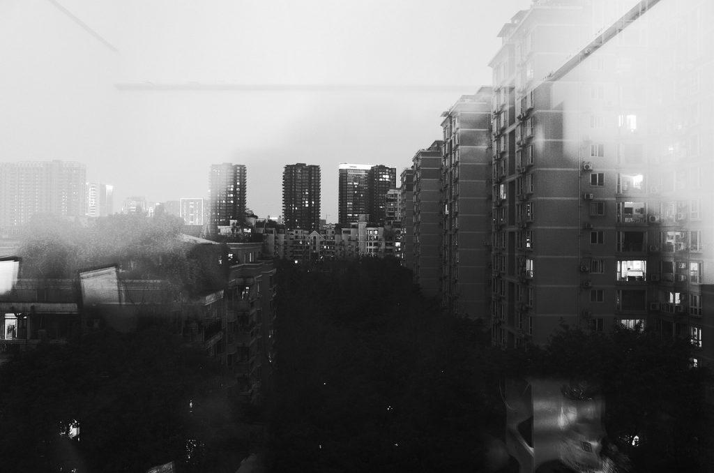 buildings-692034_1280