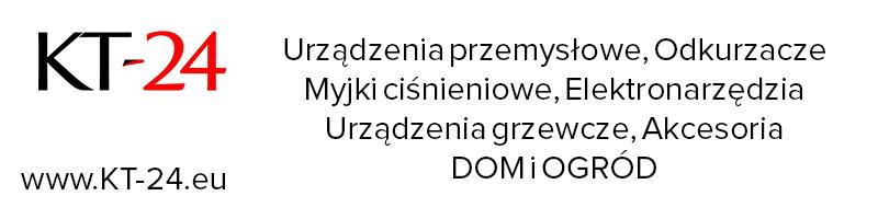 kt-24-banner