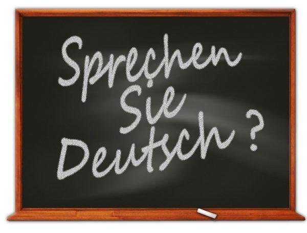 jezyk-niemiecki