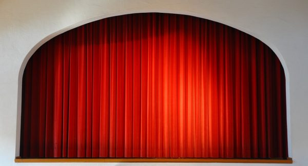 teatr-komedia-teatr
