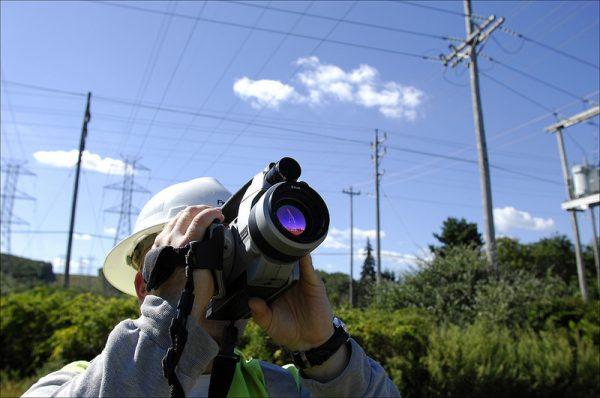 kamery-termowizyjne-i-isch